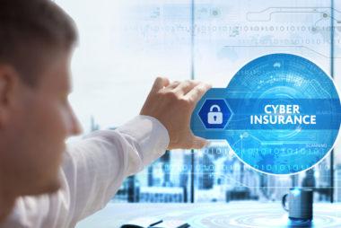 La cyber assurance