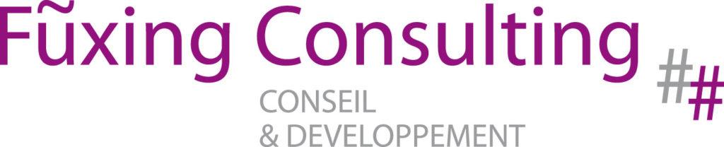 Conseil stratégie, management et organisation